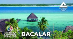 Eliminar fines de semana largos afectará al comercio, servicios y turismo: Concanaco