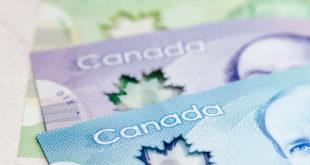 Banco de Canadá