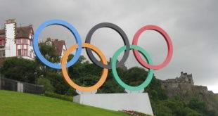 Confirmado: Juegos Olímpicos en Tokio se posponen hasta 2021
