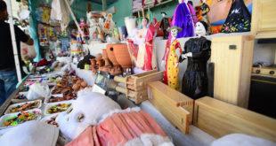 Comerciantes pueden aprovechar desabasto de bienes chinos por COVID-19: Canacope CDMX