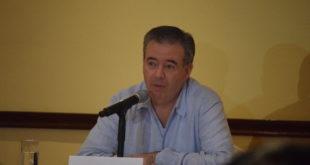 Banxico, Díaz de León, tasa de interés