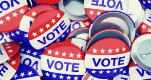 Súper martes: Biden perfila victoria en 3 estados; Sanders adelanta en Vermont