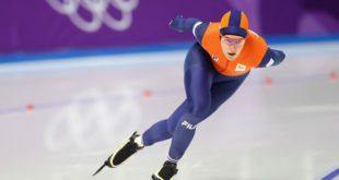 Juegos Olímpico de Tokio tienen nueva fecha