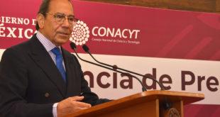 CCE, Carlos Salazar Lomelín