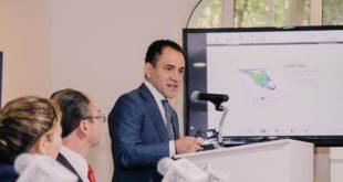 Hacienda acelerará aún más gasto fiscal para evitar impacto del coronavirus