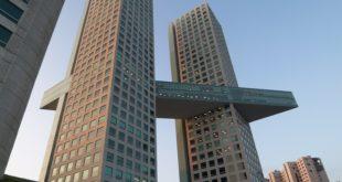 Panorama se complica para Fibras en 2020, advierte Monex