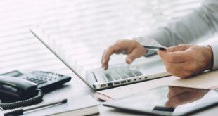 Aquí los trámites financieros 'online' que puedes hacer durante la cuarentena