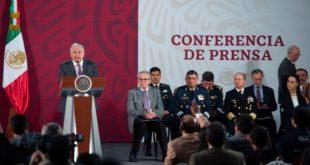 Gobierno debe ser 'más cauteloso' en sus declaraciones: CEESP