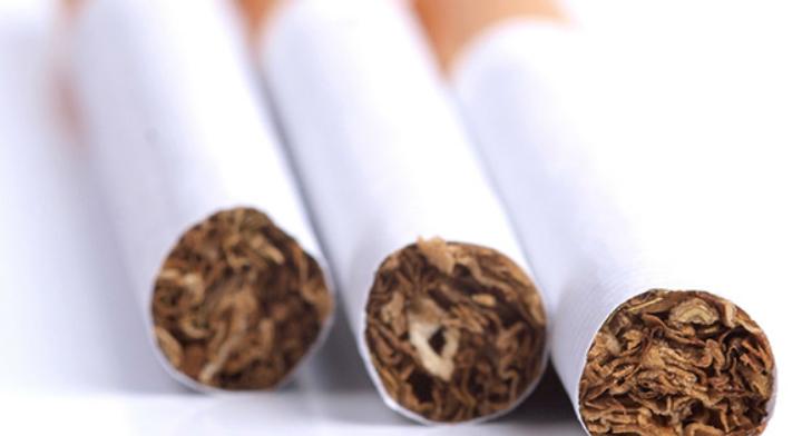 IEPS, tabaco, cigarros