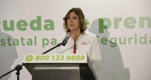 Gobierno de San Luis Potosí reporta muerte de paciente con coronavirus