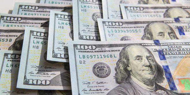 dólar, peso, Fed, Banxico