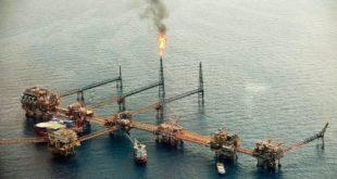 petróleo, crudo, Pemex, mezcla mexicana