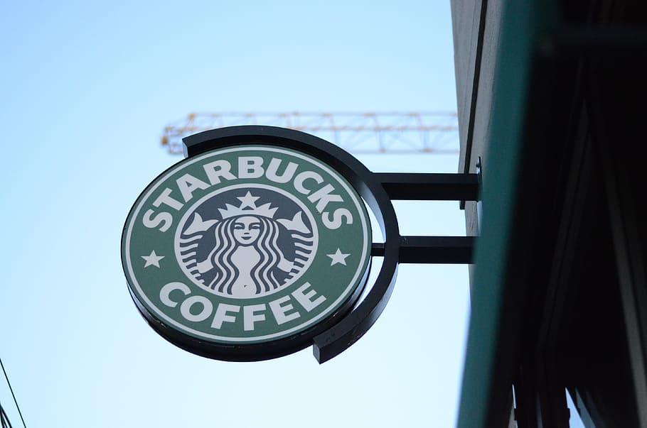 ALSEA, Starbucks
