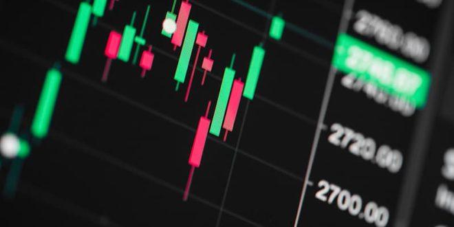 BMV, Wall Street, mercados, bolsa
