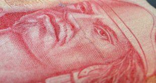 BofA, peso, consejo fiscal, crisis económica, Comité de Finanzas Sostenibles, BID