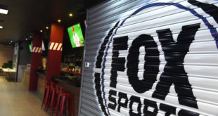 IFT suspende desincorporación de Fox Sports