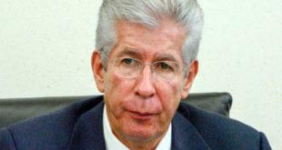 Fallece Gerardo Ruiz Esparza