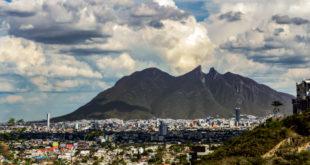Adelantan NL declaración de Fase 3 de coronavirus, Monterrey, Nuevo León