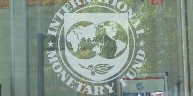 Terminada la pandemia, se anticipa un escenario de mayor deuda global, advierte FMI
