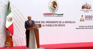 Gobierno echará mano del FEIP para financiar plan de recuperación económica