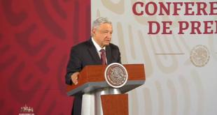 México solicita a EU venta de ventiladores y monitores para enfrentar coronavirus