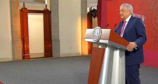 Oposición se niega a modificar presupuesto por cercanía de elecciones: AMLO