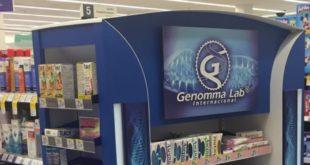 Contingencia da impulso a ventas de Genomma Lab; avanzan 6.3% en 1T20