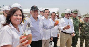 Pemex, Recorte de la OPEP era el momento para replantear política energética de México: Citibanamex