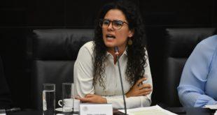 Amplía STPS plazo para que sindicatos emparejen estatutos con Reforma Laboral