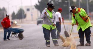 Casi la mitad de la población activa mundial corre riesgo de perder su empleo: OIT, CEESP