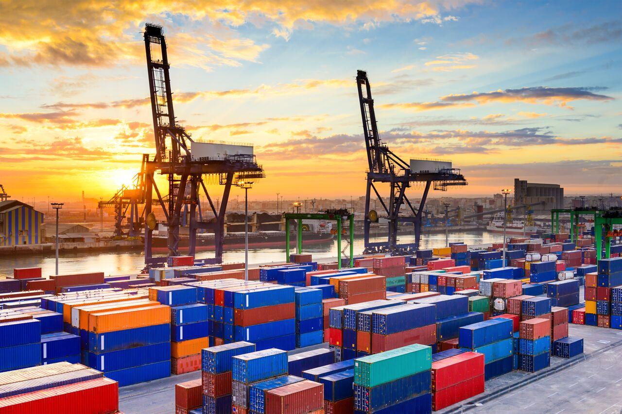 Comercio internacional en México podría caer hasta 20%: Comce