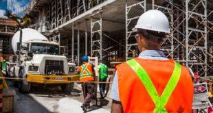 Productoras de acero, cemento, vidrio y carbón continuarán labores en contingencia: SSa