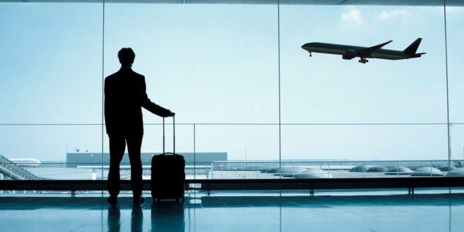 China, IATA, aeropuertos, aerolíneas