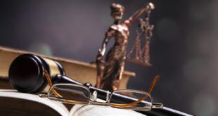 Poder Judicial, SCJN, Impugnará Hacienda amparo de empresa para suspender pago de impuestos por COVID-19