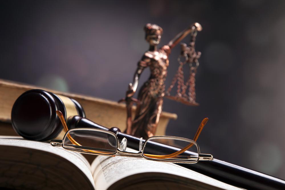 Procuraduría Fiscal, Corte, Poder Judicial, SCJN, Impugnará Hacienda amparo de empresa para suspender pago de impuestos por COVID-19