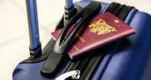 100 millones de empleos corren riesgo de desaparecer en sector turismo: WTTC