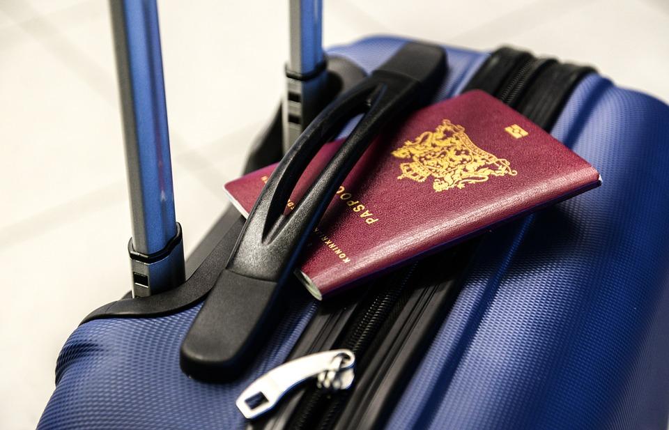 Interjet, 100 millones de empleos corren riesgo de desaparecer en sector turismo: WTTC