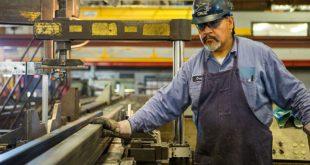 T-MEC, producción industrial, manufacturas, Se está coordinando reactivación industrial con Canadá y EU, adelanta AMLO
