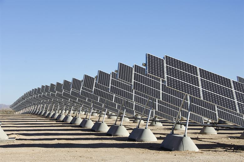 Conceden suspensión definitiva a 13 plantas renovables contra decreto de Cenace