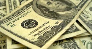 PIB estadounidense sufre su peor contracción trimestral desde Gran Recesión
