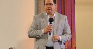 México registra 2,713 casos nuevos de Covid-19 en sólo 24 horas: Salud
