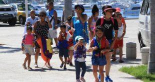 Volverán 'puentes' para detonar turismo interno, avisa Sectur