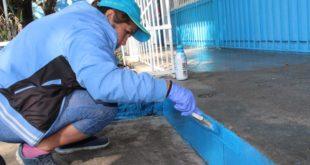 Pérdida de empleos podría extenderse hasta 2021, prevé Banxico