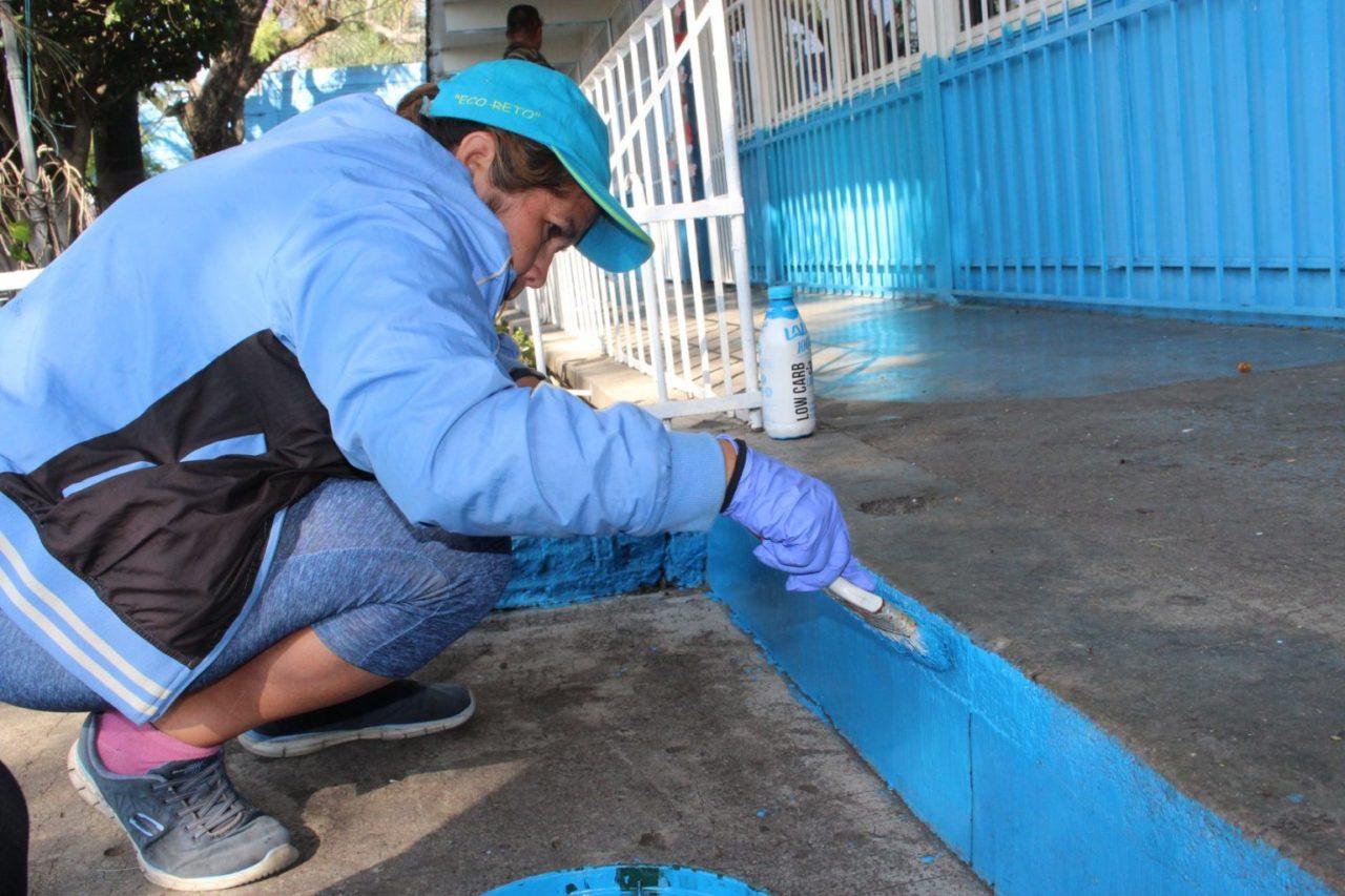 Coneval, Pérdida de empleos podría extenderse hasta 2021, prevé Banxico
