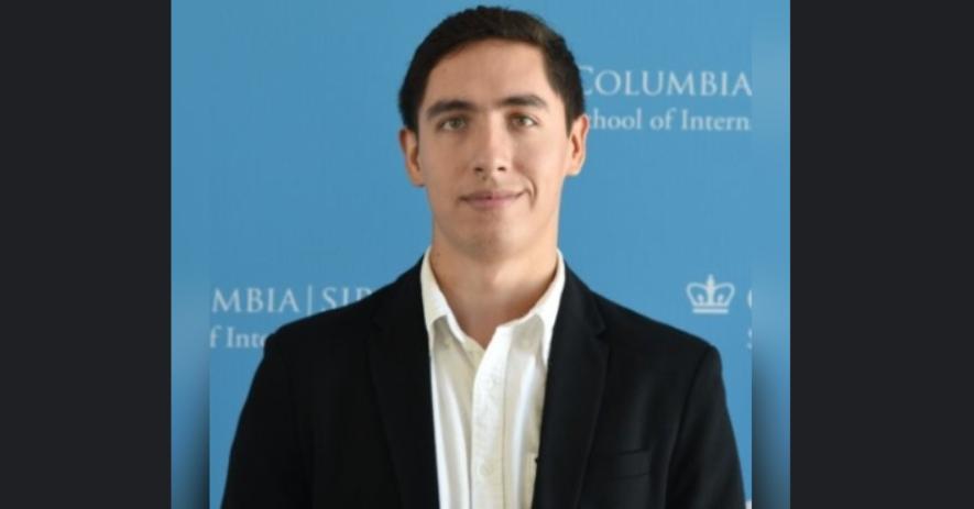 """Sin """"sana distancia"""" de Pemex, México perderá grado de inversión: David Maravilla"""