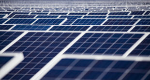 Procede primer amparo de la IP contra 'política de confiabilidad' de Sener, renovables