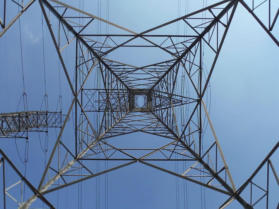 ley eléctrica, Ley de la Industria Eléctrica, CFE, electricidad, Nahle