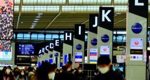 aeropuerto, aerolíneas, viajes