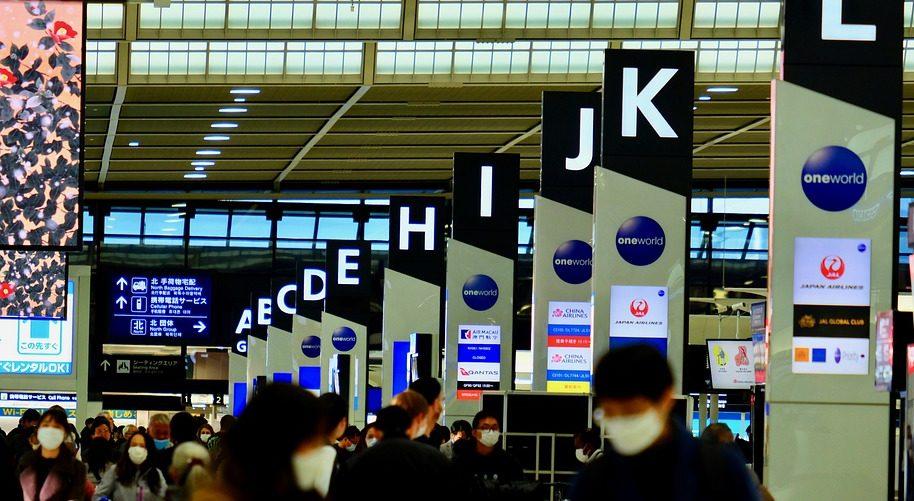 aeropuerto, aerolíneas, viajes, viajeros