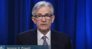 Daños del Covid-19 a economía de EU podrían ser 'duraderos': Fed, empleo